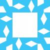 robert_spivack_jlin7jtsfo57t's profile