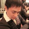 ronald_chen_bk7wbignaarhq