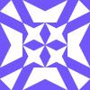 roni_ramos's profile
