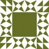 samuel_alkaitis's profile