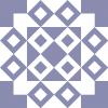 sharmine_pretorius's profile