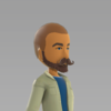 simonholm's profile