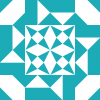 stan_e1415287fqfai's profile