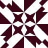 stanley_lippman's profile