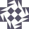 stuart_may_7491806's profile