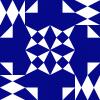 sujit_tamakhu's profile