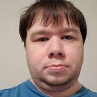 trenton_lewis's profile