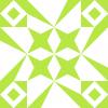 _ukasz_szyma_ski's profile