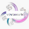 vivien_rk