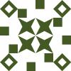v_jones_8045039's profile