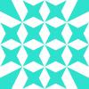 william_angus_1maeokz4cqoax's profile