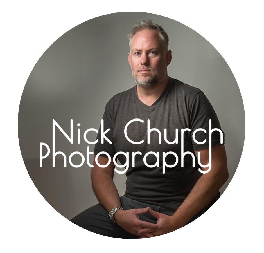 nick_church_hbl0zc9vlqwo3's profile