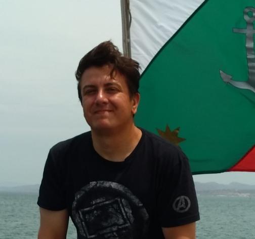 abdel_castro_perpuli's profile