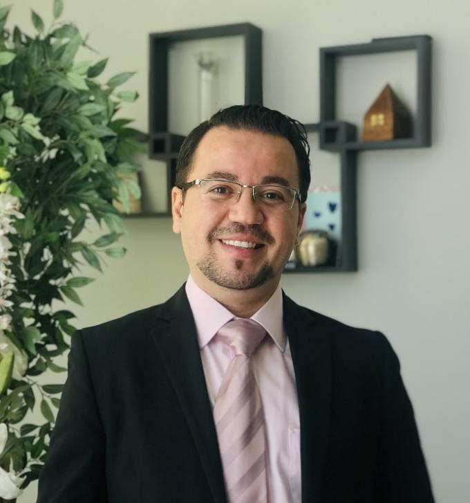Sari_Abu_Raed's profile