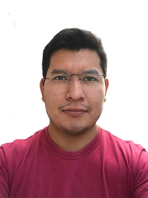 ysai_sosa_torres's profile