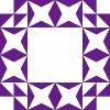 marin_raskovic's profile