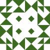 adrian_minea's profile