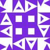 adrian_lim_7429802's profile