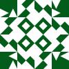 ahmad_razzaghi's profile