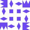 alan_tam_ell5sthmuo3k2's profile