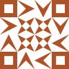 alex_cordova's profile