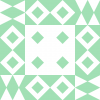 amit_kumar_6200051's profile