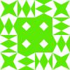 amit_m_2au42mjyj5p7r's profile
