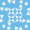 amr_abdelmonem's profile