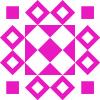 anoshan_elalasingham