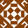 anthony_7436256's profile