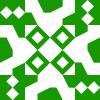 apogee_engineering's profile