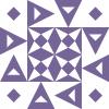 bernd_biskupek_wegner's profile