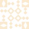 bernie_wright_a1m8pk1ez5r32's profile