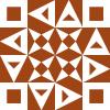 claude_karemera's profile