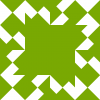 corey_arndt's profile