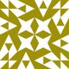 corey_stjohn's profile