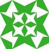 corrado_ravinetto's profile