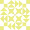 cory_samuell's profile