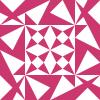daniel_melameth's profile