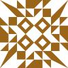 david_johnson_5627752's profile