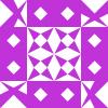 david_monachino's profile