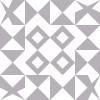 dems_service_architecture