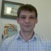 dmitry_ivanko
