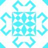 dmytro_savin