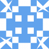 doug_knopper