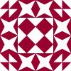 doug_tink_5930935