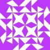 dustin_konsmo