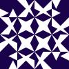 dustin_marquess's profile