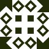 elec_travis's profile