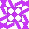 enrico_pani's profile